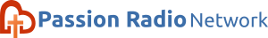 Passion Radio Network